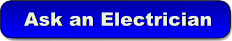 Ask Licensed Chicago Electrician