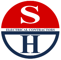 SH Electrical Contractors Inc - Chicago Electricians